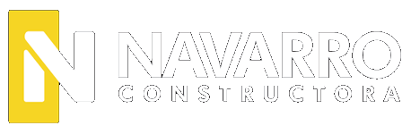 Navarro Constructora